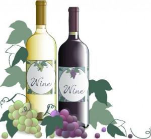 ボジョレーヌーボー 白ワイン