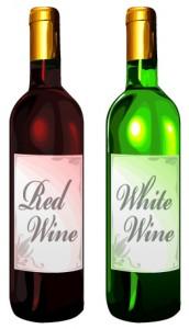 ボジョレーヌーボー 白ワイン03