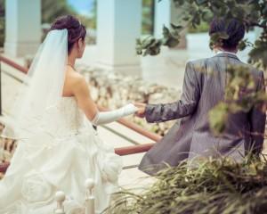 クラッチバッグ ブランド 結婚式