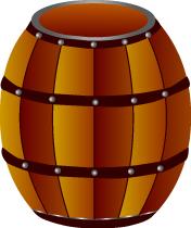 ボジョレーヌーボー 白ワイン01