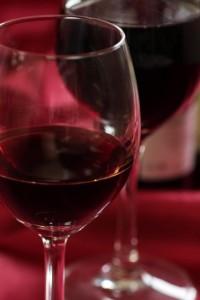 ハンバーグ ソース ケチャップ 赤ワイン01