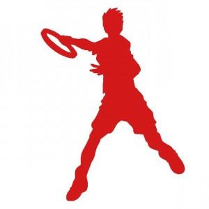 テニス フォアハンド 安定04