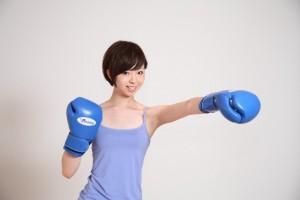 筋肉痛 治し方 食事