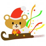 小学生へのクリスマスプレゼントランキング!人気&鉄板なのは?