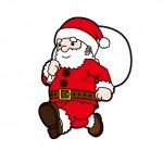 クリスマスプレゼント!子供にはいつ渡す?当日?イブ?それとも…