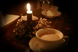 コーヒー 胃 荒れる04