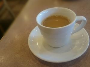コーヒー 胃 荒れる05