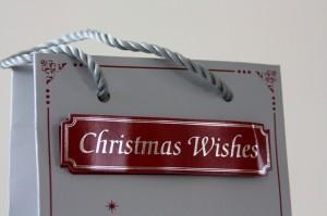 クリスマスプレゼント 子供 いつ渡す01