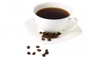コーヒー 胃 荒れる