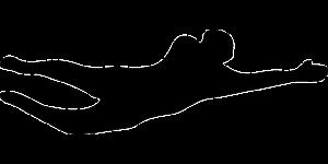 フットサル ゴレイロ 基本 テクニック03