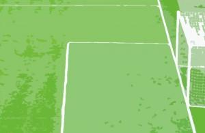2014 ワールドカップ 予想02