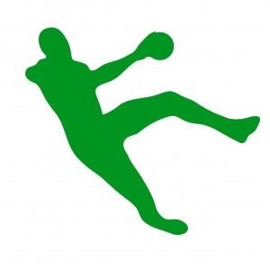ハンドボール ルール 簡単01