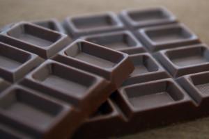 チョコレート 溶かし方 湯せん 温度01
