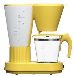 コーヒーメーカー 人気 おしゃれ02