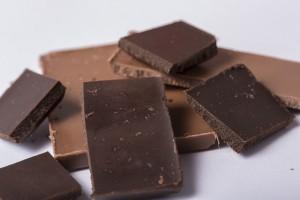 チョコレート 溶かし方 湯せん 温度