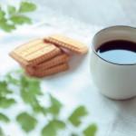 コーヒーメーカー!人気でおしゃれなのは?ランキング発表!