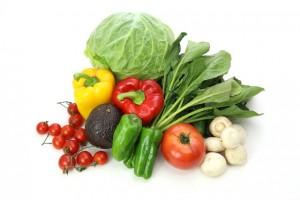 食物繊維 多い食品04