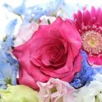 敬老の日のギフト!花の形式のおすすめは?喜ばれるのは?