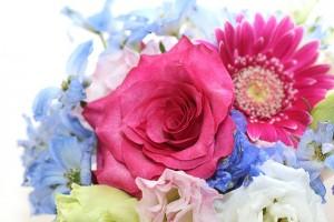 敬老の日 ギフト 花