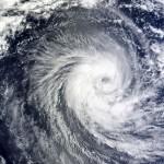 台風時に外出するときの対策は?超重要なポイント3つを確認!