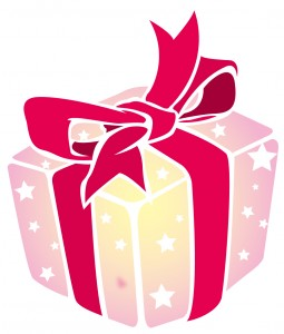 クリスマスプレゼント 子供 いつ渡す03