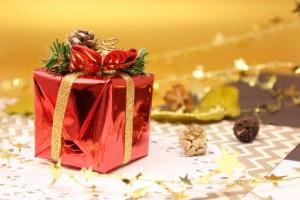 クリスマスプレゼント 彼氏 ランキング 大学生02