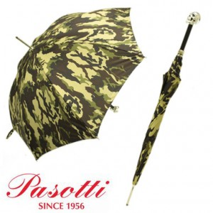 男性 傘 プレゼント02